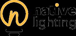 Native Lighting Daylight Lamps