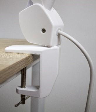 Task Lamp N1190
