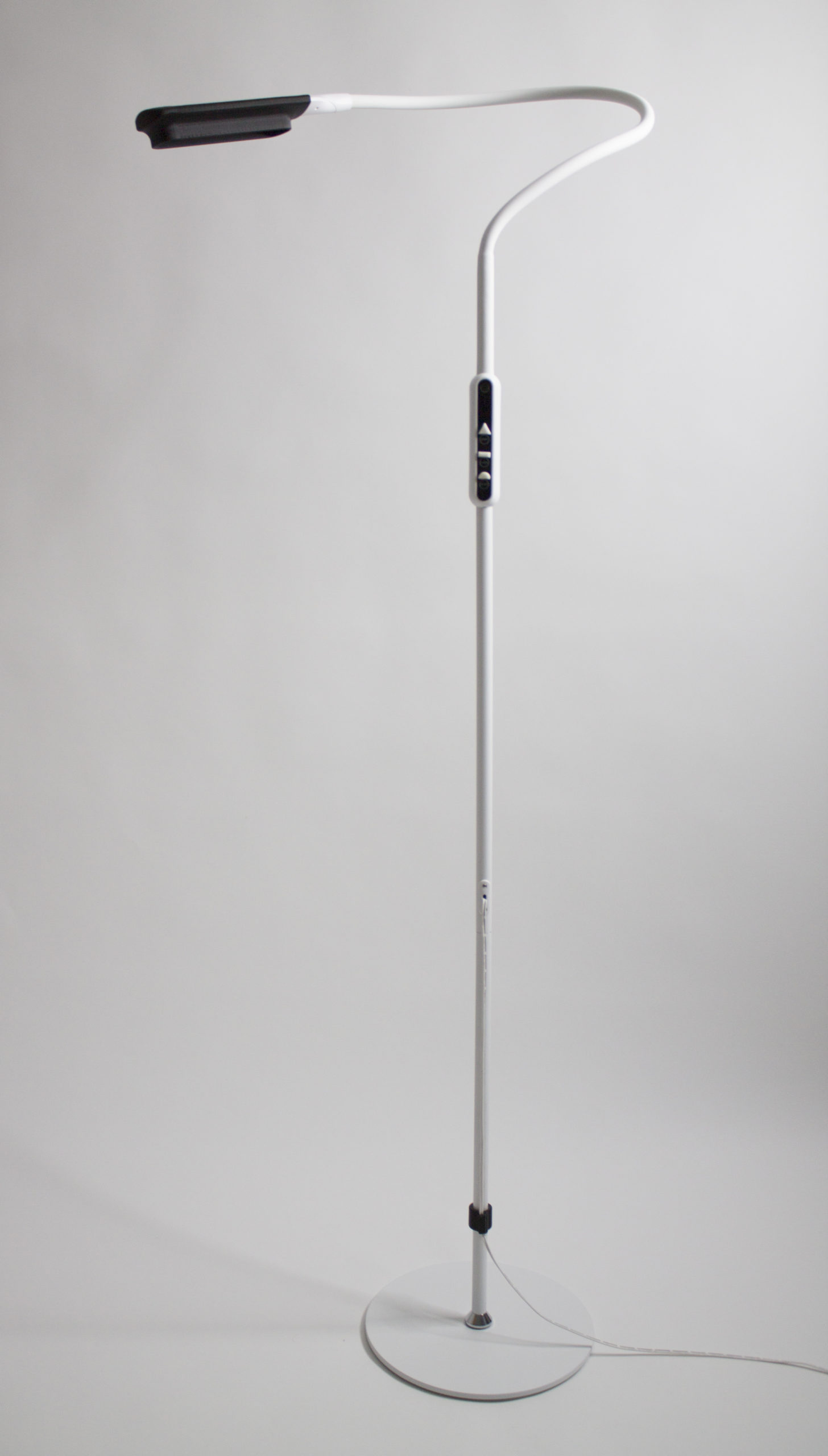 RNIB Lumina Floor Lamp N3173R