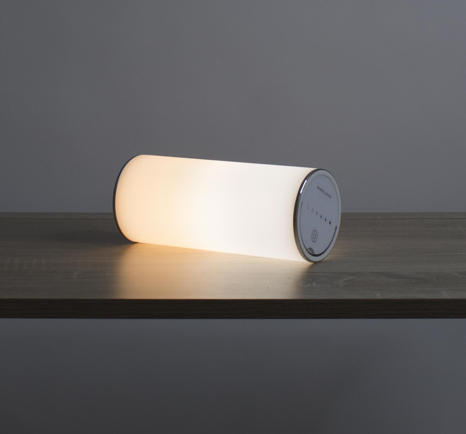 Reverse Lamp N3191