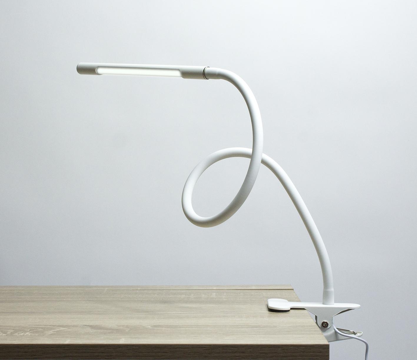 Slim Lamp Flex N3122 and N3123