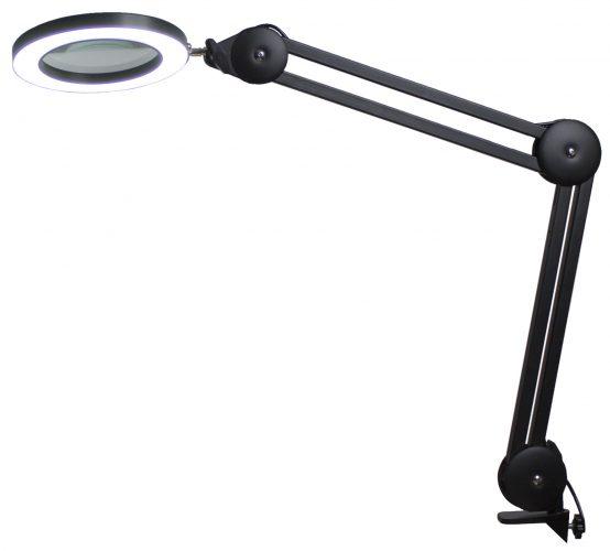 Chameleon Mini USB Lamp N4230 and N4231