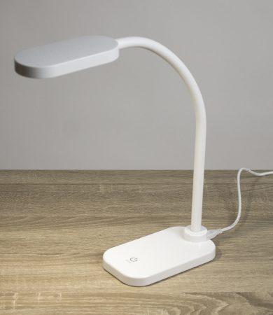 LED Desk Lamp N4236