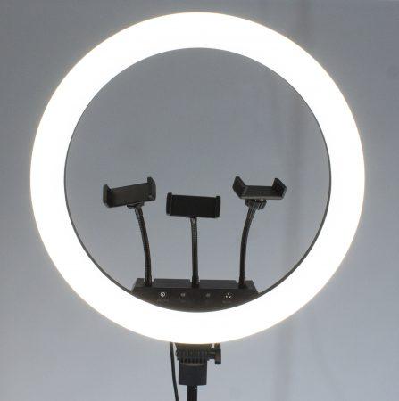 Eclipse Ring Light N5225
